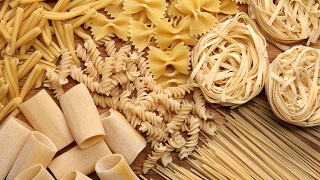 How To Cook Perfect Pasta by Tasty
