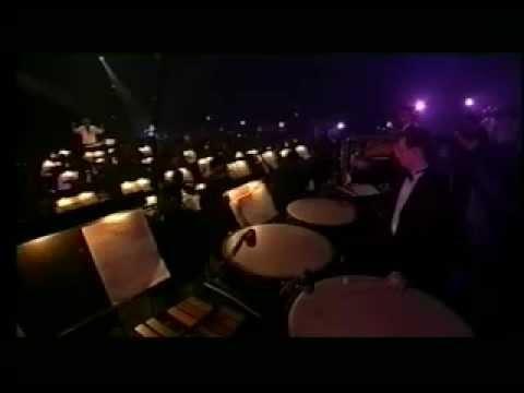 Tekst piosenki Supertramp - Fool's Overture po polsku