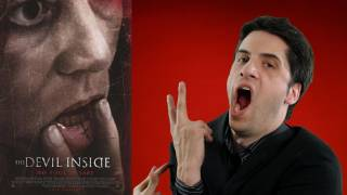 Nonton The Devil Inside Movie Review Film Subtitle Indonesia Streaming Movie Download