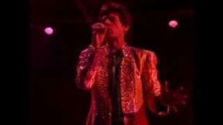 Download Lagu The Rolling Stones - Almost Hear You Sigh (Live Tokyo Dome 1990) Mp3
