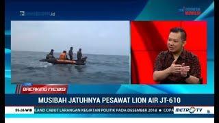 Video Pakar: Pesawat Baru Bisa Saja Ada Cacat Produksi MP3, 3GP, MP4, WEBM, AVI, FLV November 2018