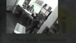 Preview video Sarpi la filosofia