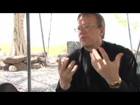0 Fr. Robert Barron: Catholicism