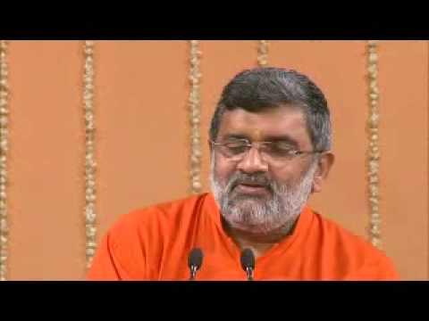 Bhagavad Gita, Chapter 15, Verses 19-20, (421)