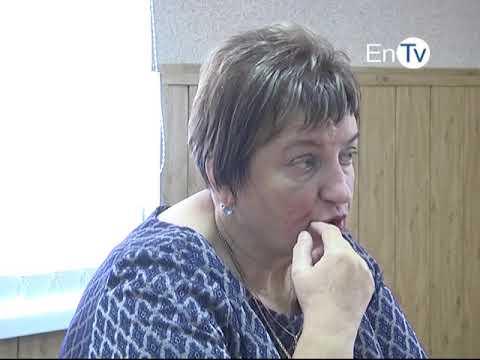 Общество инвалидов пожаловалось на работу гемодиализного отделения в Энергодаре
