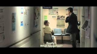 Nonton                  Carancho  2010  Film Subtitle Indonesia Streaming Movie Download