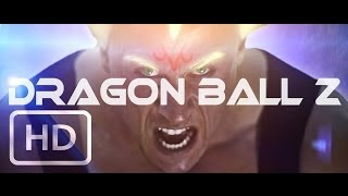 Nonton Dragon Ball Z Live Action 2014 (HD) Film Subtitle Indonesia Streaming Movie Download