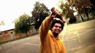 Video Classic (Fucktape Promo) 2010