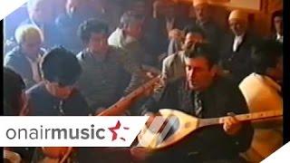 Rifat  E Mehdi Berisha-Quni I Vogel