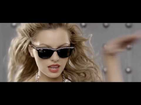 Alexandra Stan feat. Carlprit - Million
