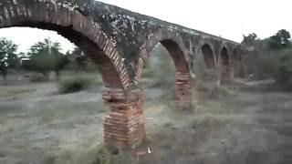 MARCANDO TERRITORIO - CONOCE ZAPOTILTIC, JALISCO