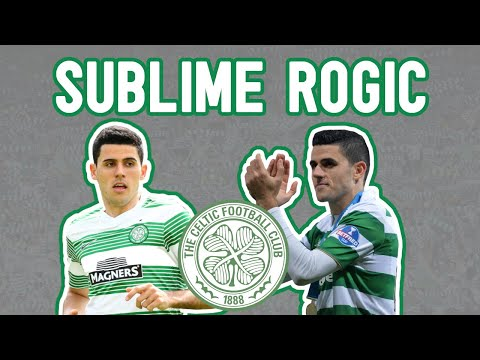 Tom Rogic: Why the time is right for modern Celtic legend to say goodbye