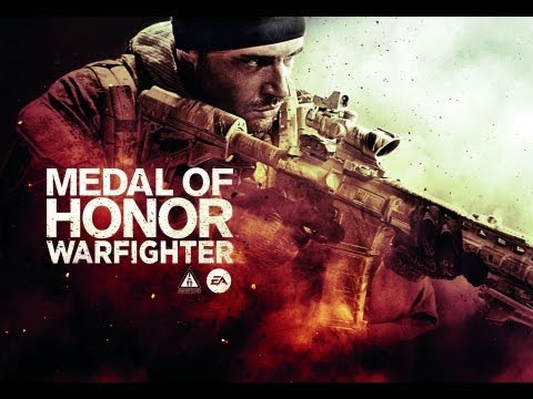 medal of honor warfighter xbox 360 beta