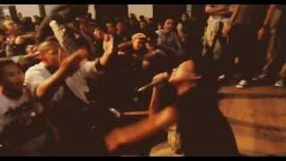Stupidity band play at Yogyakarta' pernah hadir dan masih '