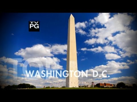 Washington - Washington, D.C. ▻Vacation Travel Guide.