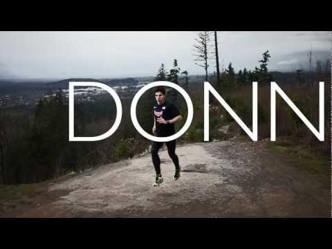 Donn Cabral: Between Spikes