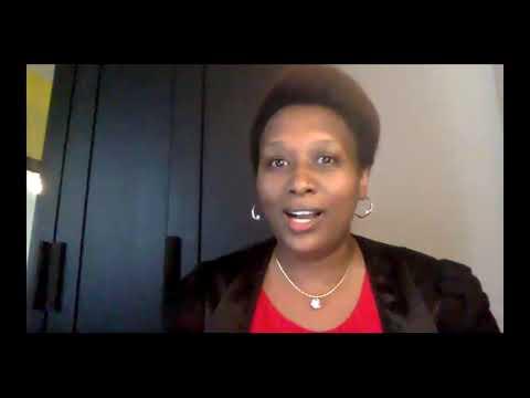 ICYO IMPUGUKE PADIRI NAHIMANA THOMAS AVUGA KU BUHANUZI KU RWANDA