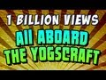 Yogscast - E3 2012 - Final Thoughts & All Aboard!