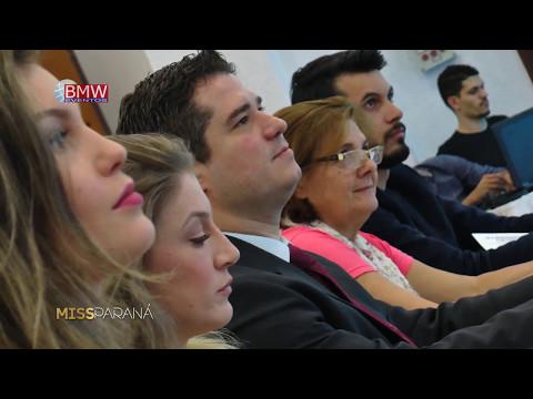 Seletiva Miss Paraná 2017