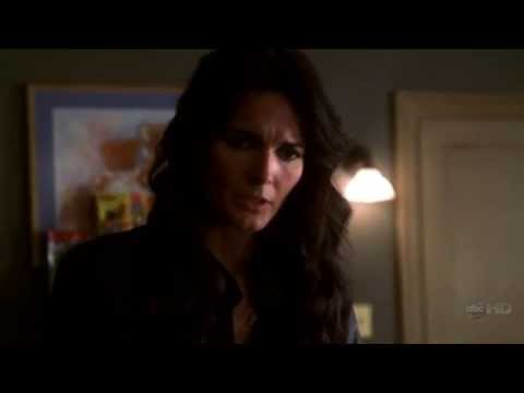 wmc - Women's Murder Club - Season 1 Episode 5 - Maybe, Baby Lindsay and Jill contemplate their own biological clocks when The Club investigate the murder of a you...