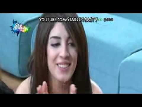 Video سوشيال ميديا محمد عباس 25102015 download in MP3, 3GP, MP4, WEBM, AVI, FLV January 2017