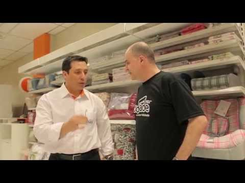 TaQi | Negociação Justa | Dr. Flores