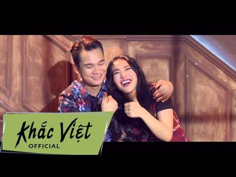 Full MV Ta Sẽ Quên - Khắc Việt