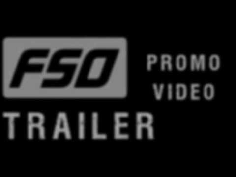 FSO Promo Video-Trailer