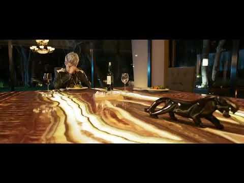 Mario Bautista - Regalame (Video Oficial)