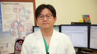 관상동맥 우회술 환자의 일상생활 미리보기