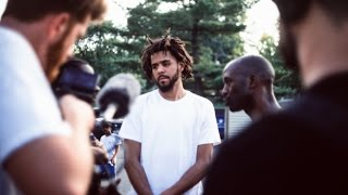 Directed by J. Cole & Scott Lazer Originally aired on HBO April 15, 2017 Copyright © 2017 Dreamville Films, Inc. 2017. All rights ...