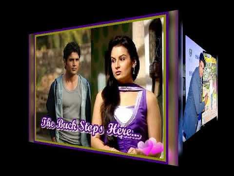 Video Memories of Rajveer and Naina download in MP3, 3GP, MP4, WEBM, AVI, FLV January 2017