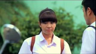 Nonton Radio Galau Fm   Bara Nembak Velin Film Subtitle Indonesia Streaming Movie Download
