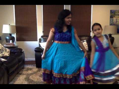 Video Small Kids Dance - Pavada Thumbale download in MP3, 3GP, MP4, WEBM, AVI, FLV January 2017
