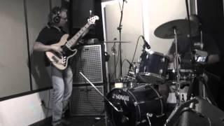 LAZY ROZY Covers Band - Deep Purple