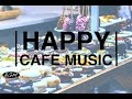 Cafe Music For Work,Study,Relax