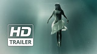 Nonton A Cure for Wellness | Official HD Trailer #1 | 2017 Film Subtitle Indonesia Streaming Movie Download