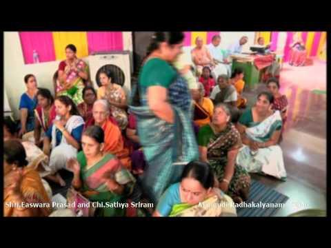 Video 058 - Smitha Smitha Sundara.. Satya Sriram - Alangudi Radhakalyanam 2016 download in MP3, 3GP, MP4, WEBM, AVI, FLV January 2017