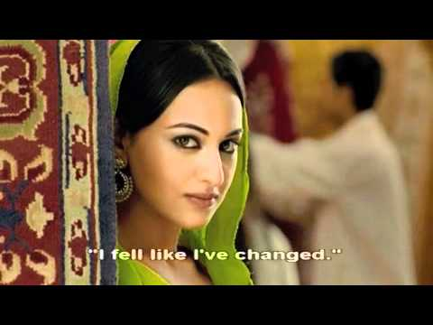 mast - Tere Mast Mast Do Nain from the movie Dabangg - Eng Sub PLEASE NOTE :- THIS VIDEO SONG IS COPYRIGHTED & LICENSED TO T-SERIES MUSIC. NO COPYRIGHT INFRINGEMENT...
