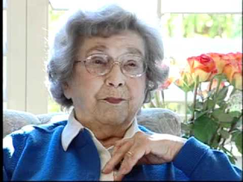 Vid�o de Beverly Cleary