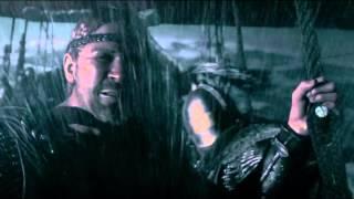 Download Lagu Beowulf - Ship scene Mp3
