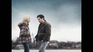 Nonton Coccolino Deep   Manchester By The Sea Film Subtitle Indonesia Streaming Movie Download