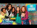 foto Raven's Home (Full Episode) | Raven's Home | Disney Channel