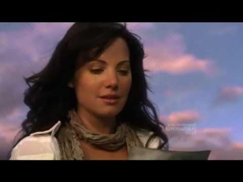 Smallville - Lazarus (10x01)