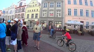 Wismar Germany  city photos gallery : Wismar Germany part 1