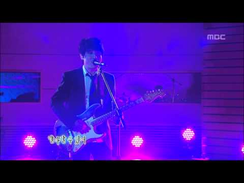 electronic (band) - 공식홈페이지 http://www.imbc.com/broad/tv/ent/lalala/index.html Come into my dream - Seoul Electronic Band, 꿈에 들어와 - 서울전자음악단, Lalala(음악여행 라라라), 23회, EP23, 2009/05/...