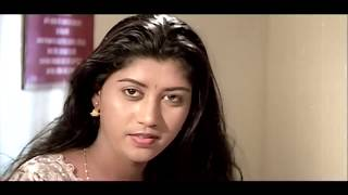 Video Malayalam Full Movie   Reshma Malayalam Full Lenth Movie MP3, 3GP, MP4, WEBM, AVI, FLV Juli 2018