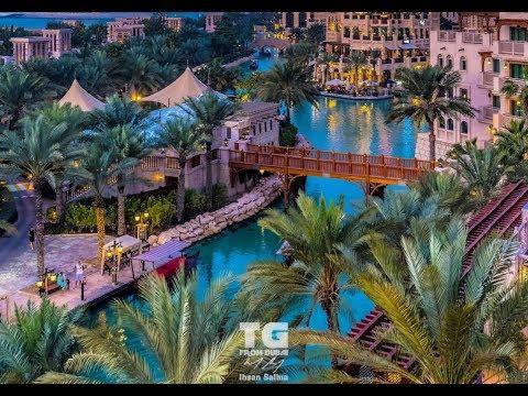 Incredible Photos of Burj Al Arab Dubai