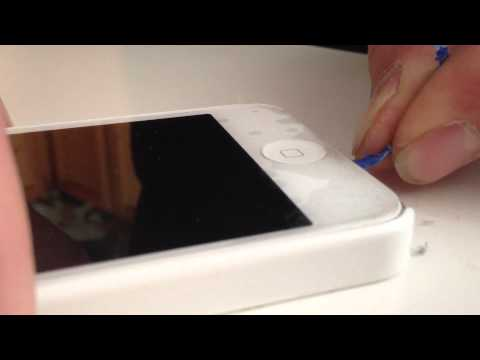 comment reparer chargeur iphone la r ponse est sur. Black Bedroom Furniture Sets. Home Design Ideas