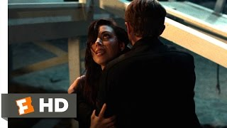 Nonton Life After Beth  2 10  Movie Clip   What S Happening To Me   2014  Hd Film Subtitle Indonesia Streaming Movie Download